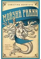 Mořská panna