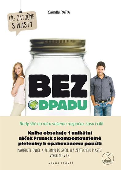 BEZ ODPADU + FRUSACK