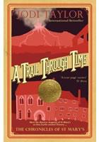 Trail Through Time