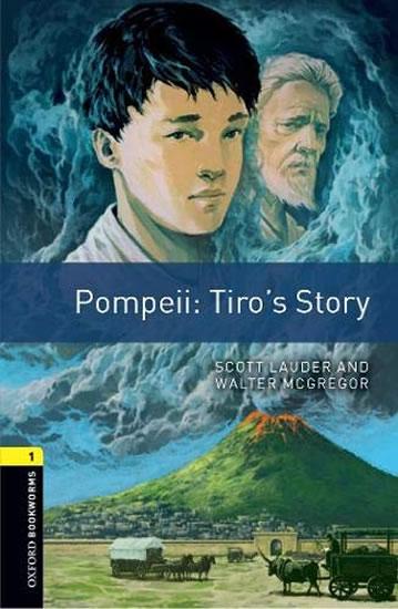 OXBL POMPEII TIRO S STORY