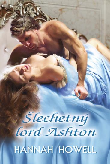 Šlechetný lord Ashton
