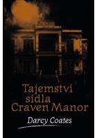 Tajemství sídla Craven Manor