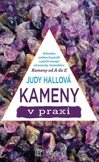 KAMENY V PRAXI
