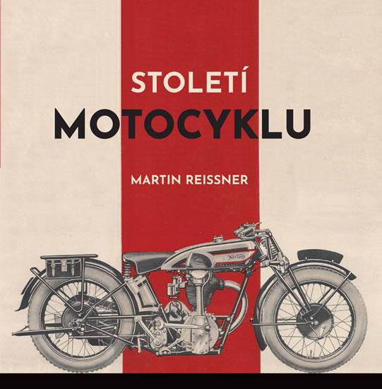 Století motocyklu