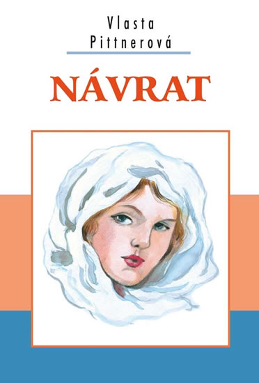NÁVRAT