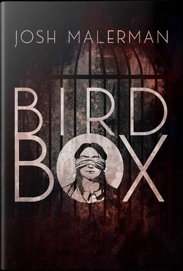 Bird Box - Malerman Josh