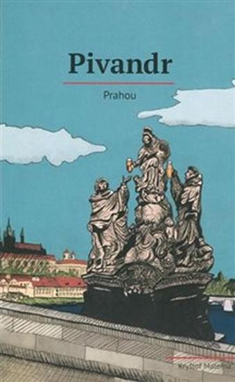 Pivandr Prahou