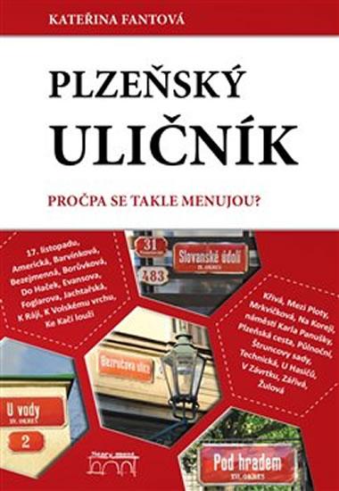 https://data.knizniklub.cz/book/036/908/0369081/large.jpg