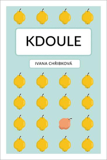 KDOULE