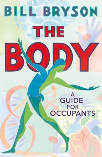 BODY A GUIDE TO OCCUPANTS