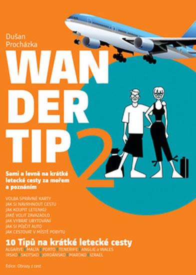 Wandertip 2