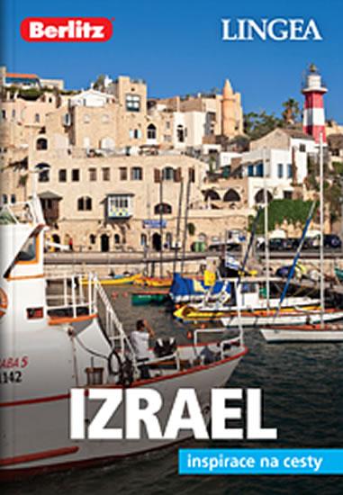 IZRAEL BERLITZ