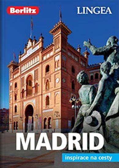 MADRID BERLITZ