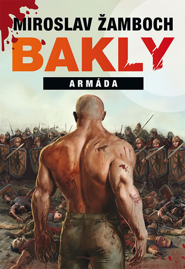BAKLY ARMÁDA