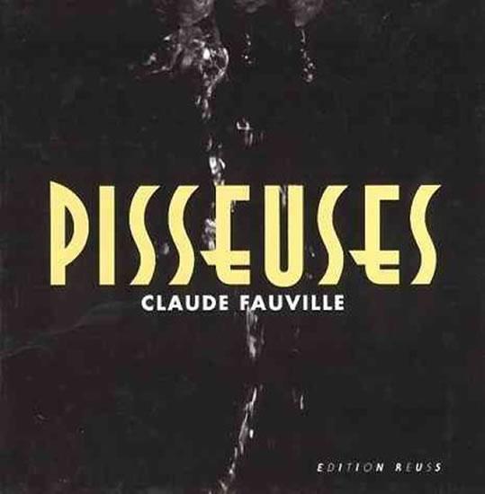 PISSEUSES