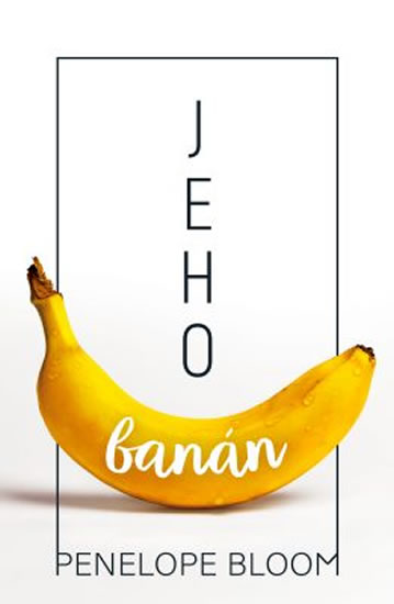 JEHO BANÁN