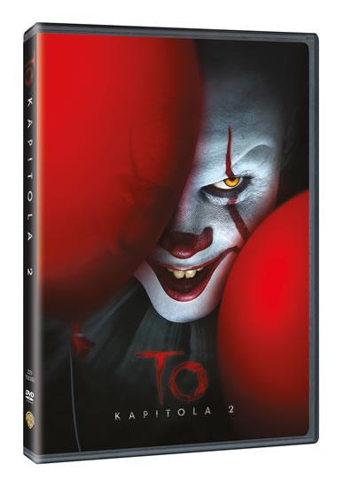 DVD TO. KAPITOLA 2