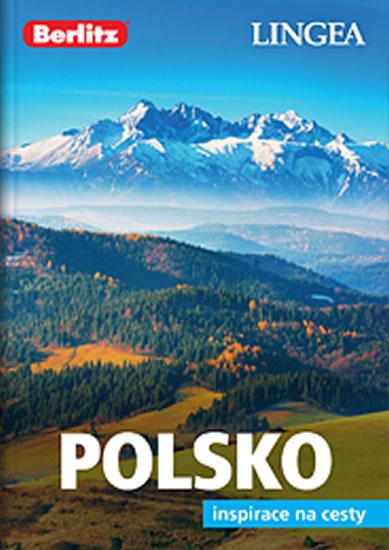 POLSKO BERLITZ