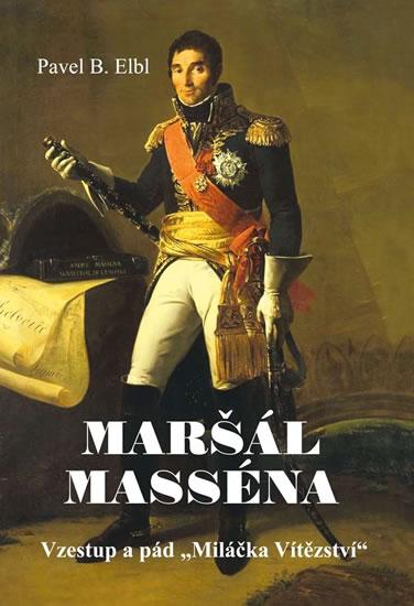 MARŠÁL MASSÉNA