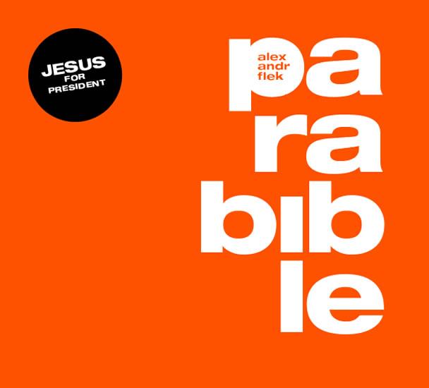 PARABIBLE CD