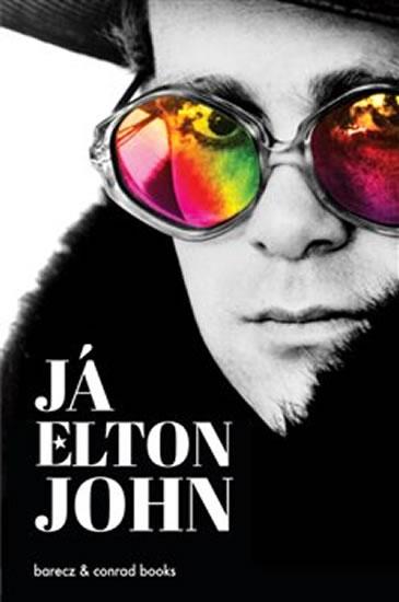 JÁ,ELTON JOHN
