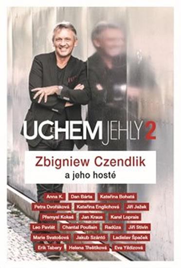 UCHEN JEHLY 2.