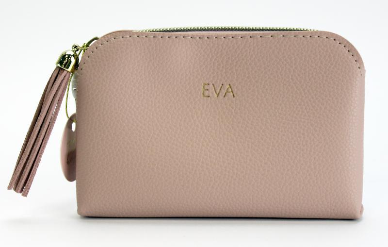 Make-up taštička EVA