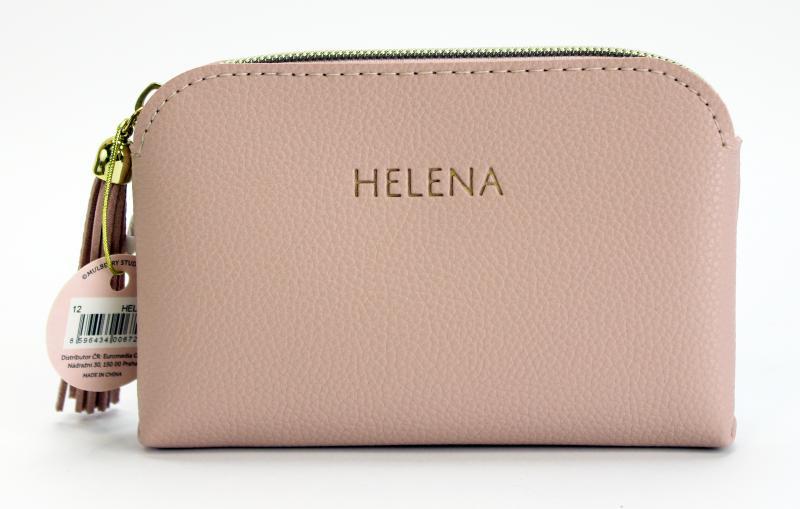 Make-up taštička HELENA