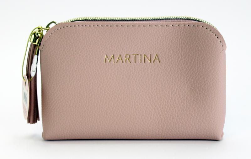 Make-up taštička MARTINA