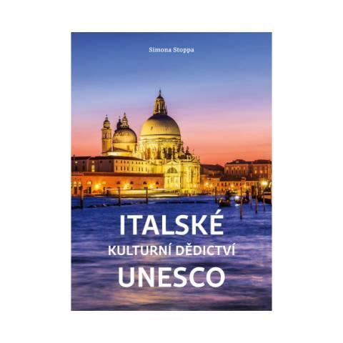 ITALSKÉ PAMÁTKY UNESCO