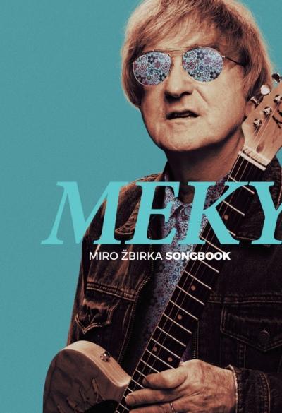 MEKY SONGBOOK