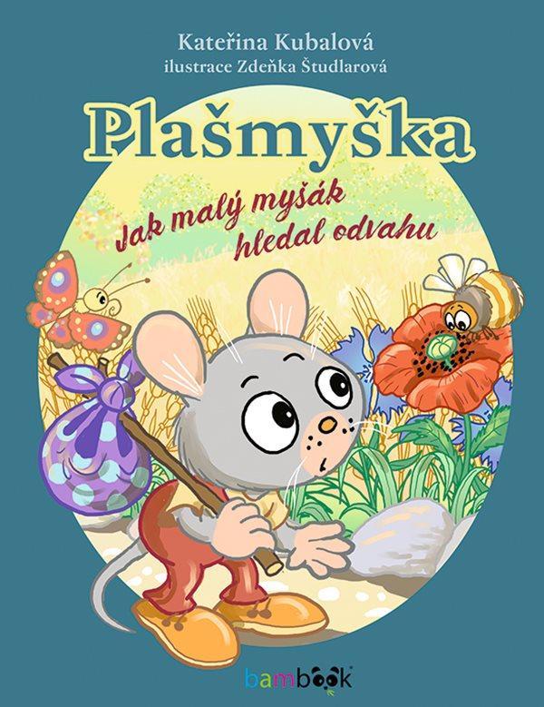PLAŠMYŠKA