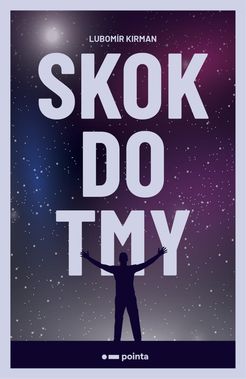 SKOK DO TMY