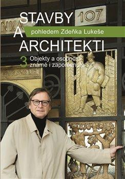 STAVBY A ARCHITEKTI 3