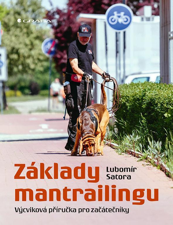 ZÁKLADY MANTRAILINGU