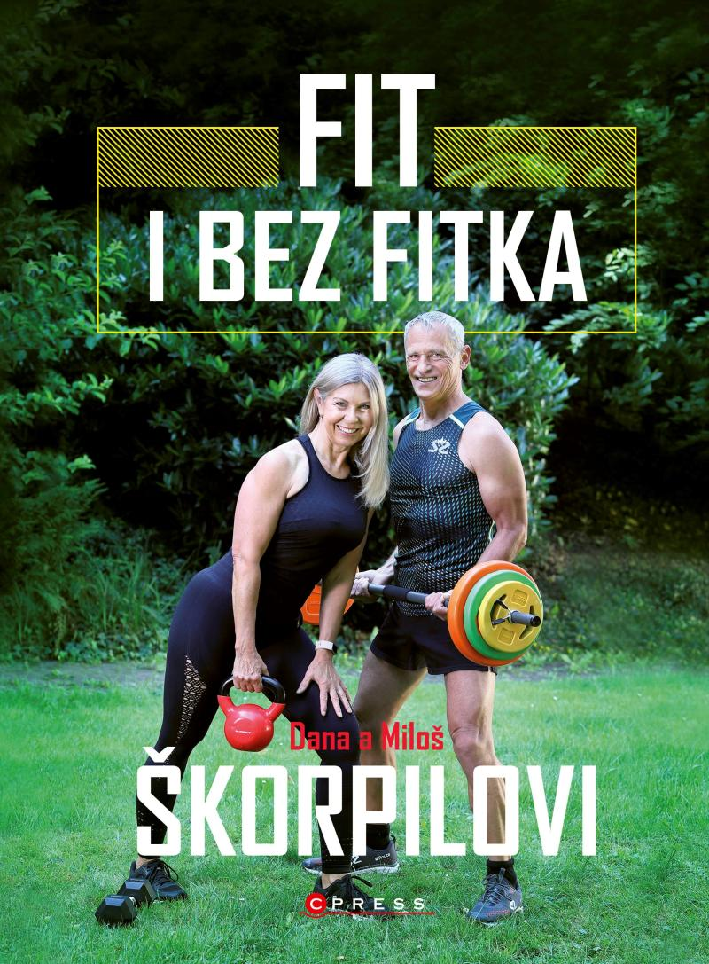 FIT BEZ FITKA