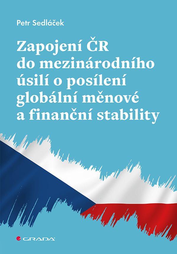 ZAPOJENÍ ČR DO MEZINÁRODNÍHO ÚSILÍ O POSÍLENÍ GLOBÁLNÍ...