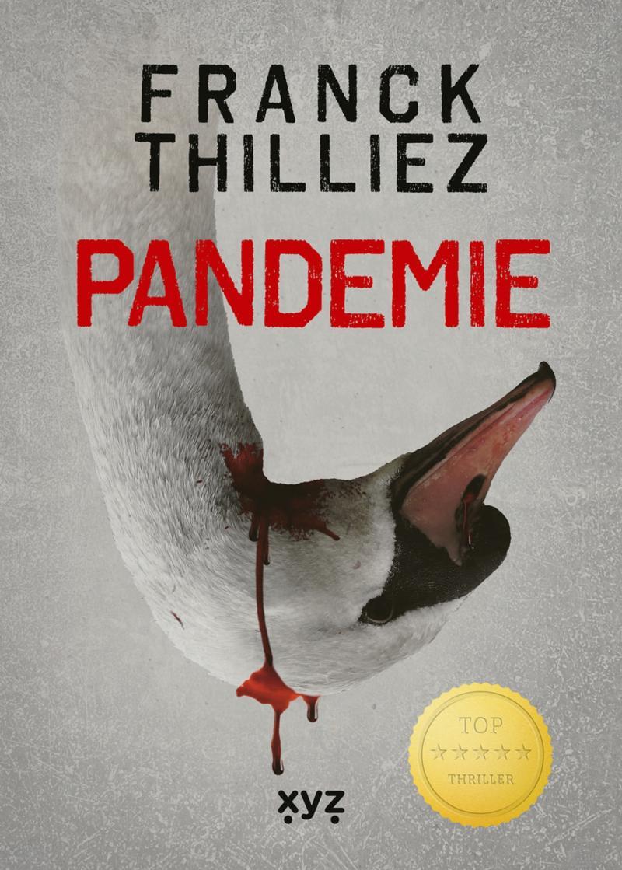 PANDEMIE/XYZ