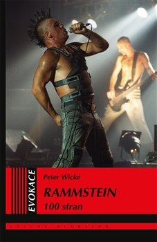 RAMMSTEIN 100 STRAN
