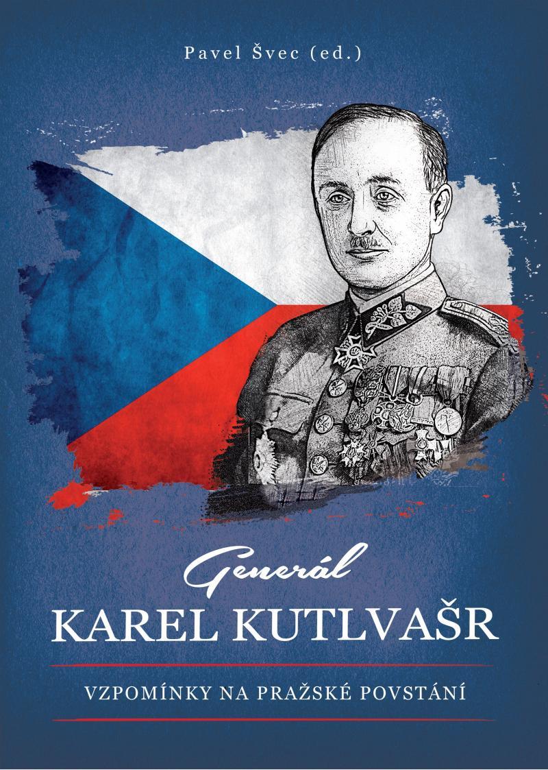 GENERÁL KAREL KULTVAŠR