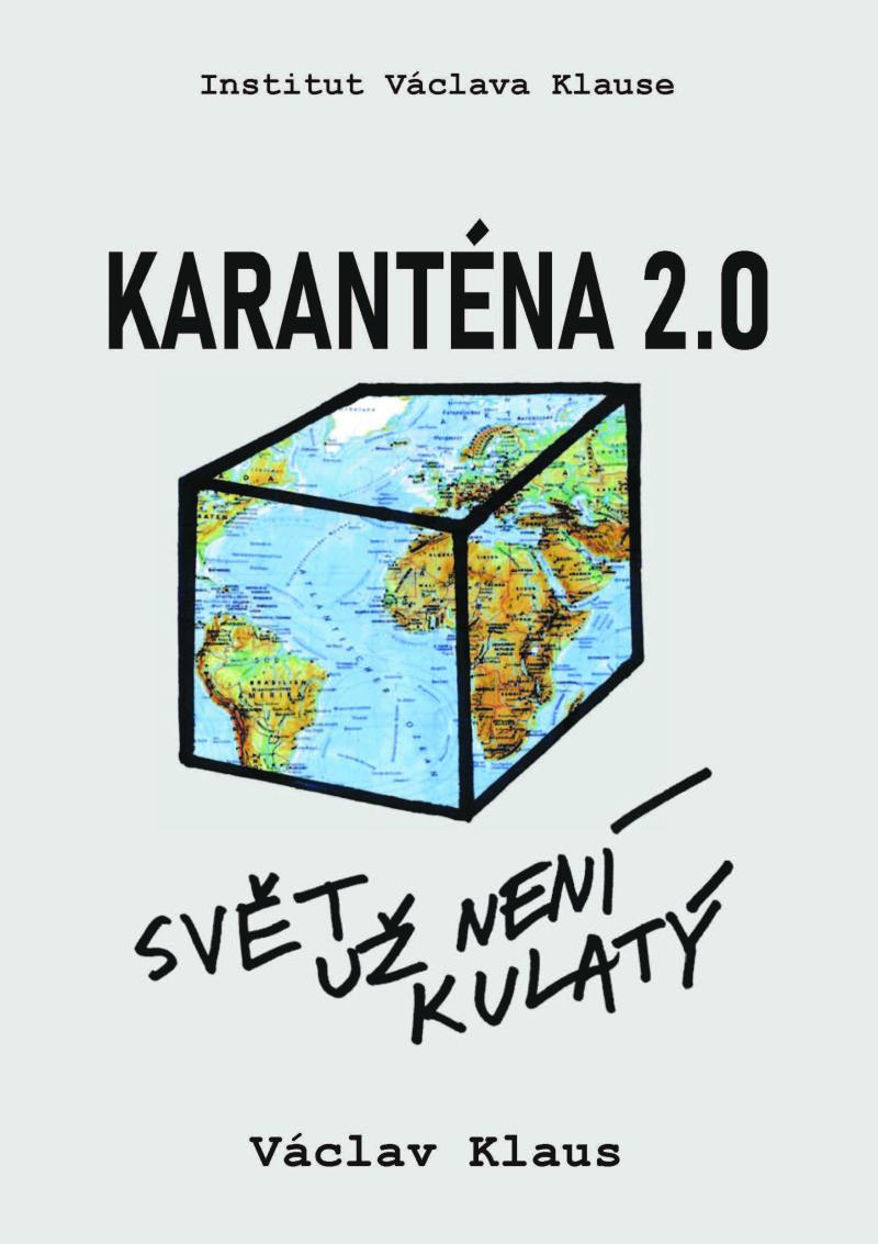 KARANTÉNA 2.0