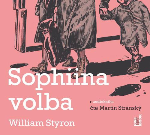 SOPHIINA VOLBA CD
