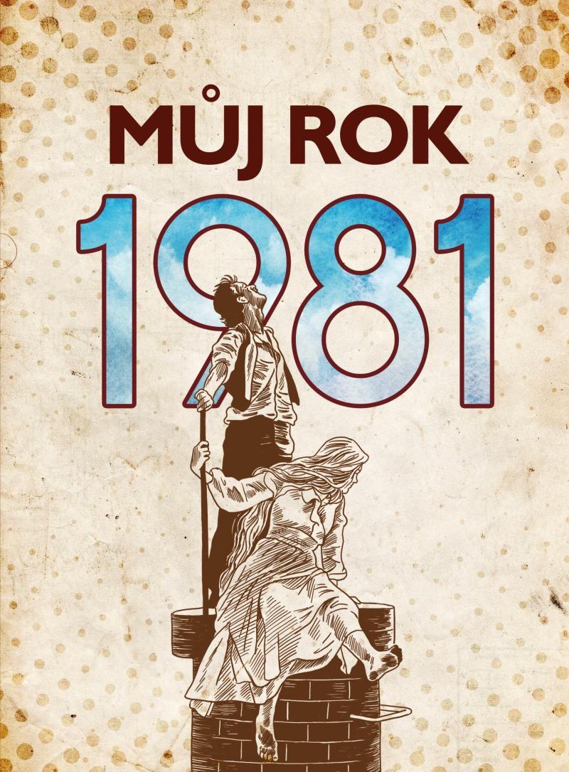MŮJ ROK 1981