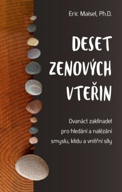 DESET ZENOVÝCH VTEŘIN/ANAG