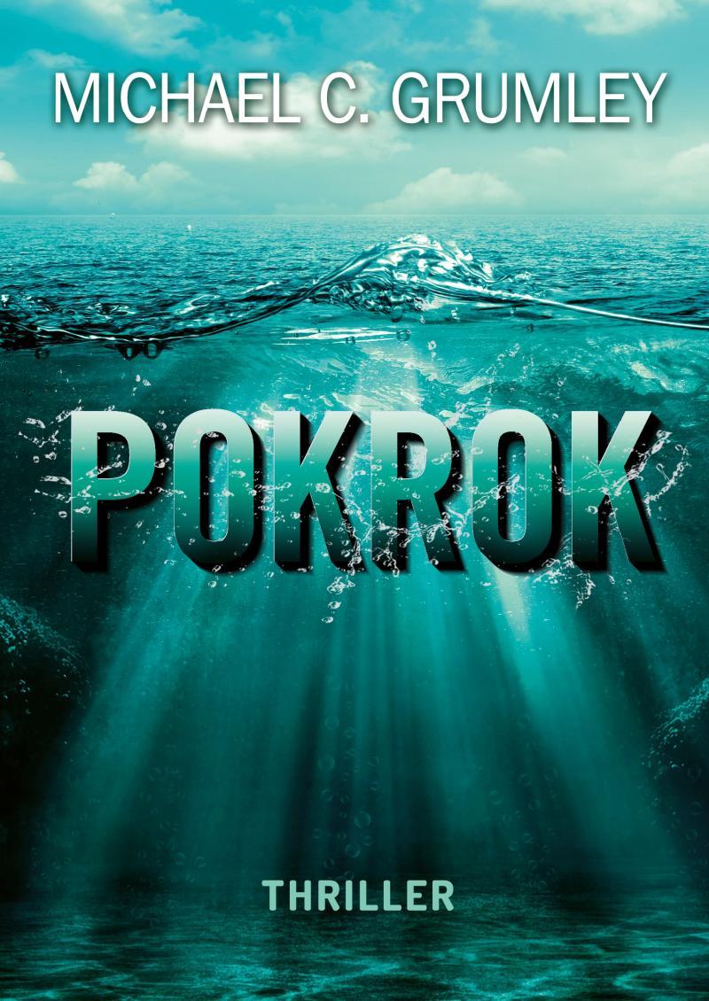 POKROK/CPRESS