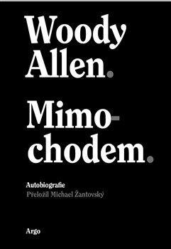 MIMOCHODEM