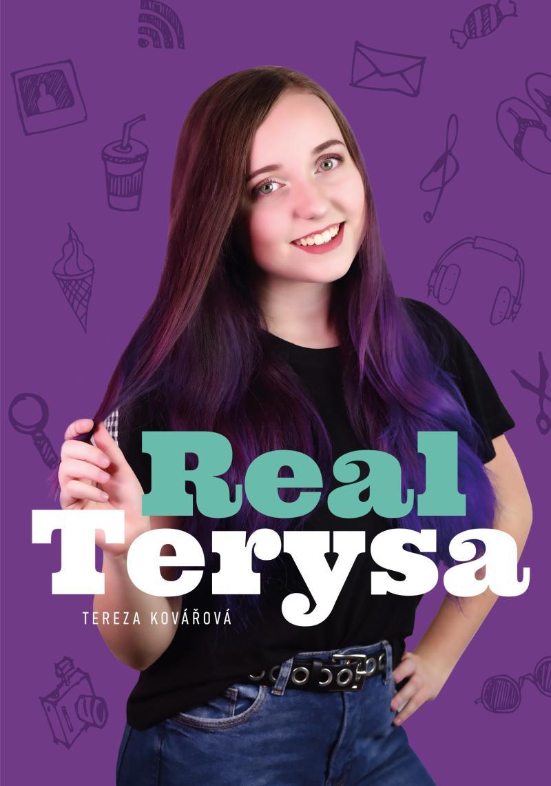 REAL TERYSA