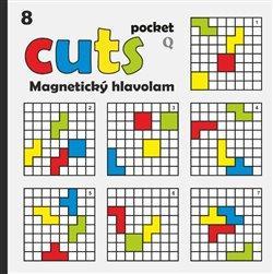 CUTS POCKET 8