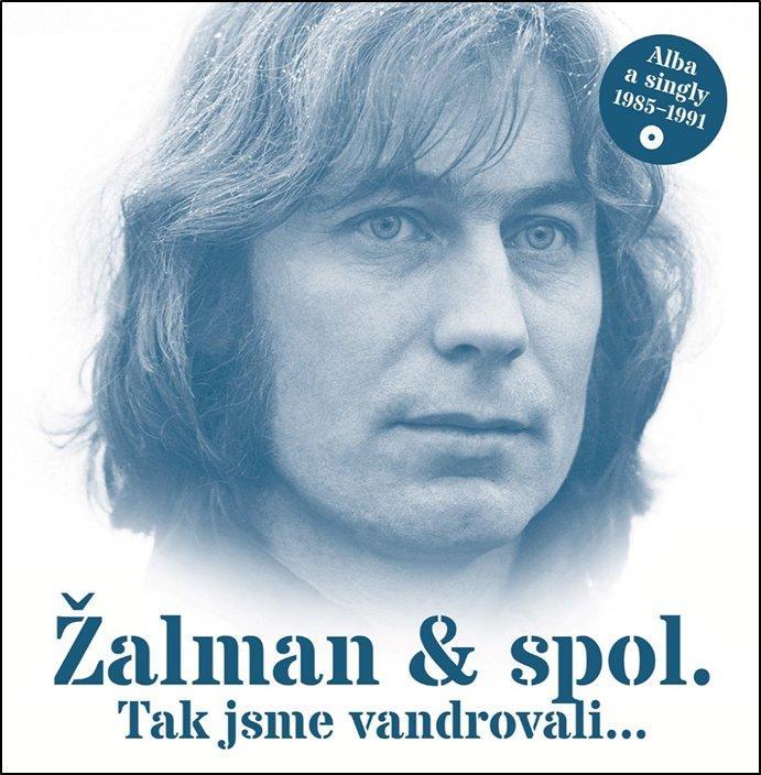 CD TAK JSME VANDROVALI...