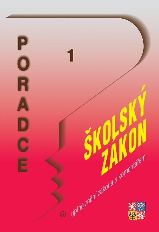 PORADCE Č. 1/2022